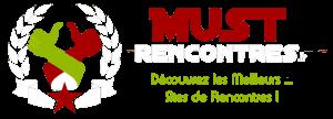 Annuaire des Meilleurs Sites de Rencontres - MustRencontres.fr