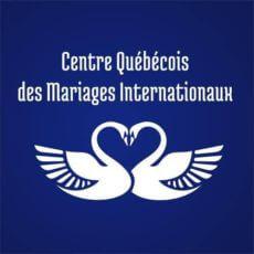 CQMI-Centre-Québécois-des-Mariages-Internationaux