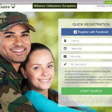 rencontre-militaire