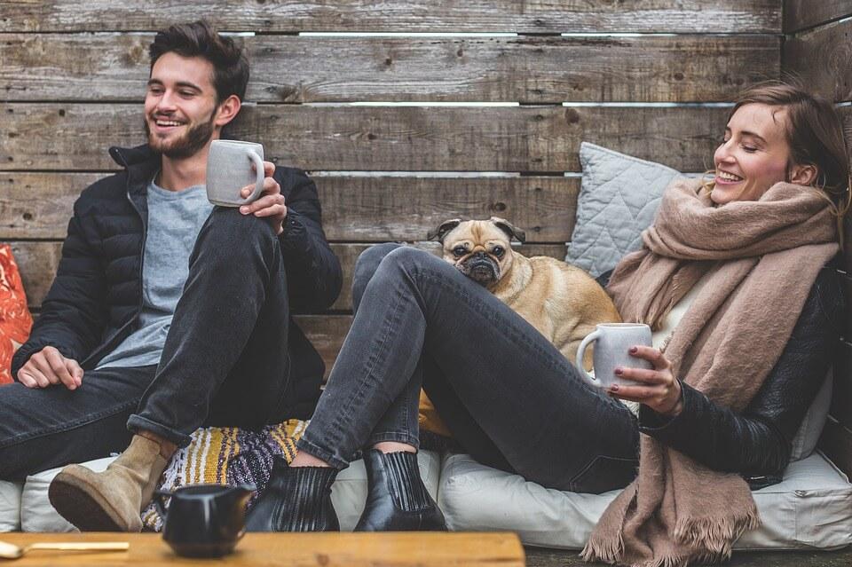 Rencontrez des célibataires pour l'amitié, l'amour ou un plan cul ?
