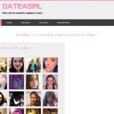 Dateagirl