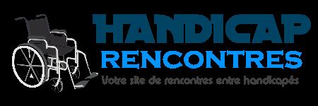 Site de rencontres entre Handicapés et Malades Célibataires !