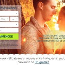 Chretien-rencontres.club