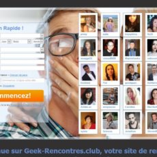 Geek-rencontres.club