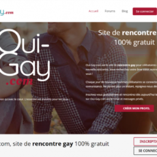 exclusivement-rencontres-masculin-site