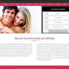 ox-tchat.org : Site de rencontre par affinités